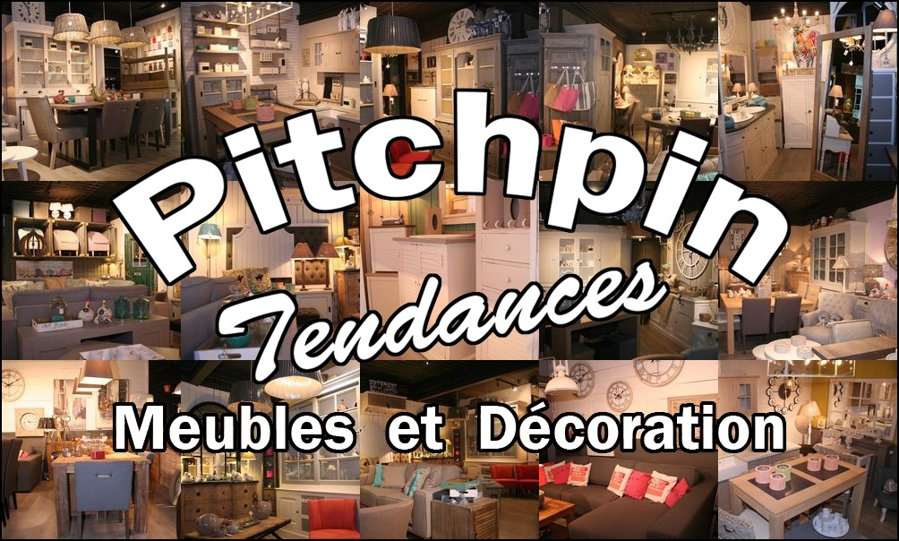 pitchpin tendances magasin de meubles et d coration bois de villers namur. Black Bedroom Furniture Sets. Home Design Ideas